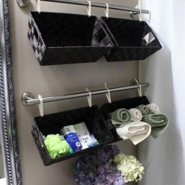 Simply Rv Bathroom Remodel Ideas 29