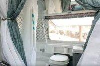 Simply Rv Bathroom Remodel Ideas 30