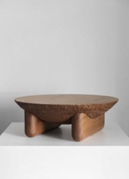 Stunning Coffee Table Design Ideas 25