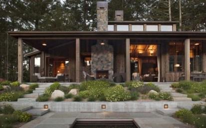 Unique Farmhouse Interior Design Ideas 02
