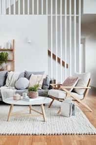 Unique Farmhouse Interior Design Ideas 08