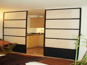 Wonderful Room Divider Ideas 04