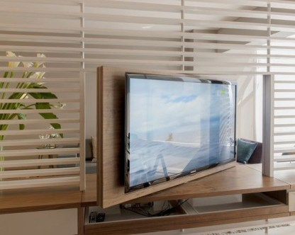 Wonderful Room Divider Ideas 19