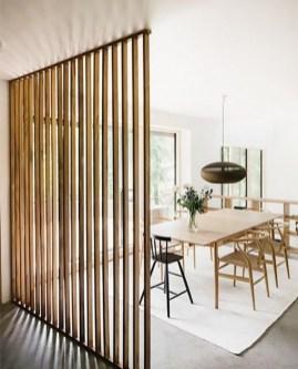 Wonderful Room Divider Ideas 21