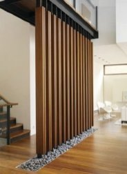 Wonderful Room Divider Ideas 25