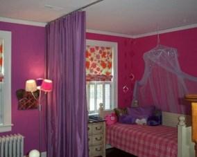 Wonderful Room Divider Ideas 38
