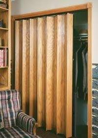 Wonderful Room Divider Ideas 42