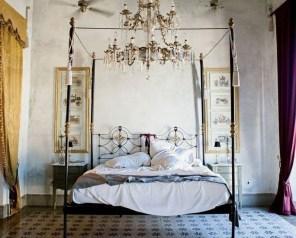 Amazing Mid Century Bedroom Design For Interior Design Ideas 04