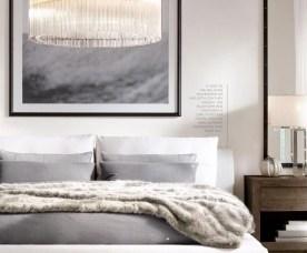 Amazing Mid Century Bedroom Design For Interior Design Ideas 11