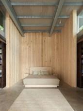 Amazing Mid Century Bedroom Design For Interior Design Ideas 12
