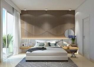 Amazing Mid Century Bedroom Design For Interior Design Ideas 13