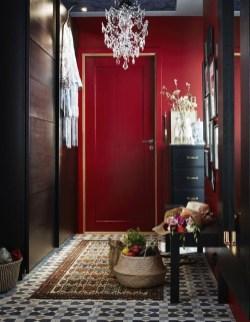 Amazing Mid Century Bedroom Design For Interior Design Ideas 17