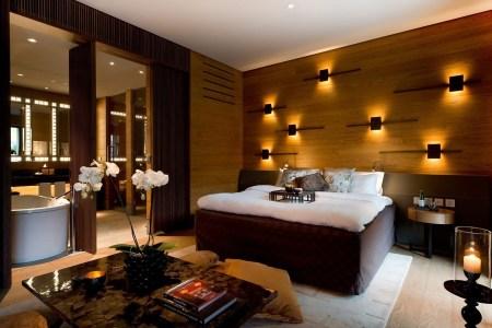 Amazing Mid Century Bedroom Design For Interior Design Ideas 22