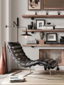 Amazing Mid Century Bedroom Design For Interior Design Ideas 23