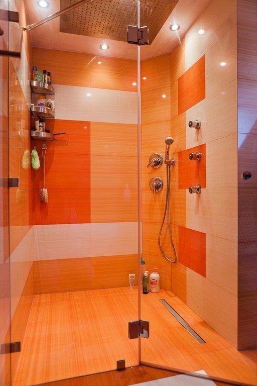 Amazing Mid Century Bedroom Design For Interior Design Ideas 36