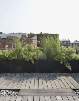 Awesome Balcony Tips For Perfect Balcony Ideas 02