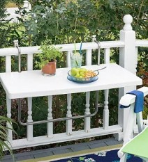 Awesome Balcony Tips For Perfect Balcony Ideas 20
