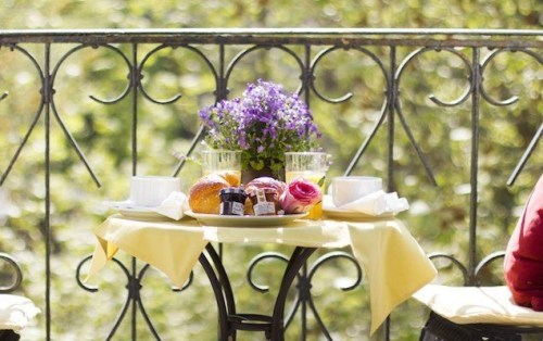 Awesome Balcony Tips For Perfect Balcony Ideas 25