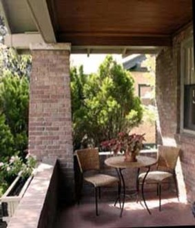 Best Ways To Create A Relaxing Porch Ideas For Big Family 38