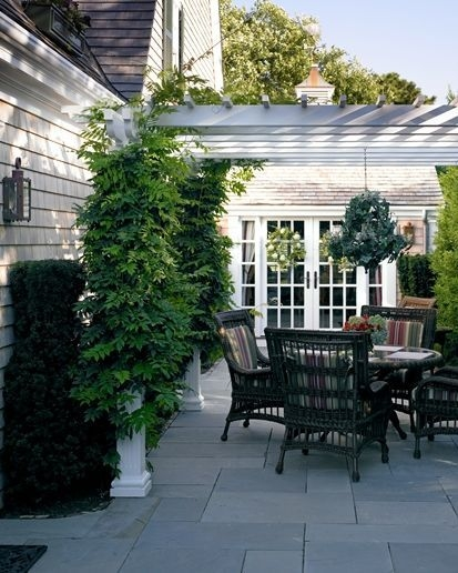 Best Ways To Create A Relaxing Porch Ideas For Big Family 44