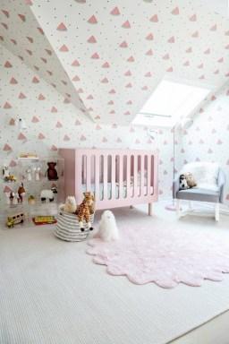 Comfy Boho Bedroom Decor With Attractive Color Ideas 32