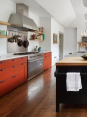 Fabulous Kitchen Countertop Trends Design For Small Space Ideas 10