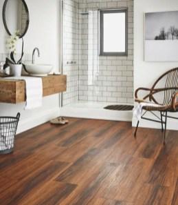 Lovely Modern Farmhouse Design For Bathroom Remodel Ideas 28