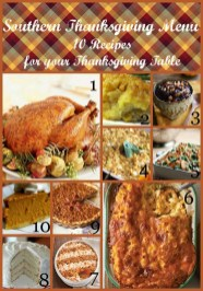 Lovely Turkey Decor For Your Thanksgiving Table Ideas 02