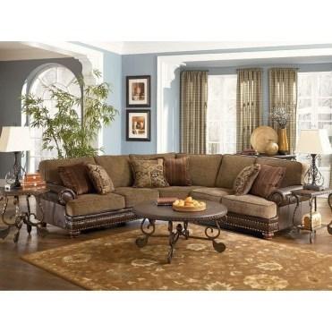 Modern Sofa Living Room Furniture Design Ideas 01