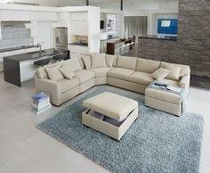 Modern Sofa Living Room Furniture Design Ideas 03
