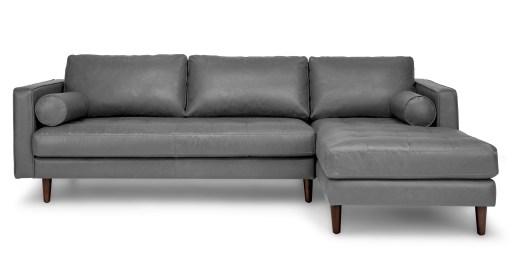 Modern Sofa Living Room Furniture Design Ideas 05