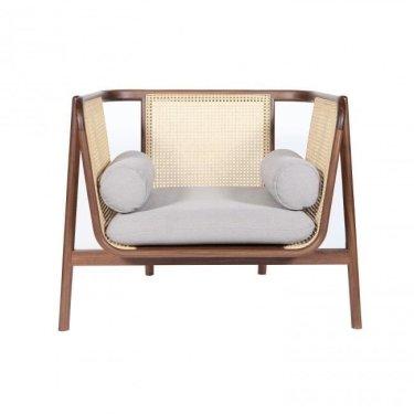 Modern Sofa Living Room Furniture Design Ideas 07