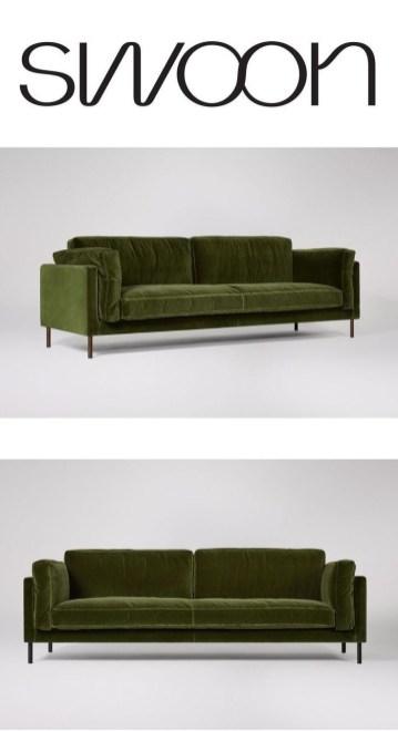 Modern Sofa Living Room Furniture Design Ideas 09