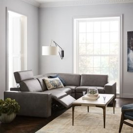 Modern Sofa Living Room Furniture Design Ideas 12