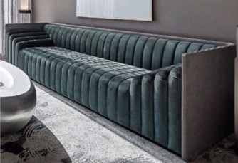 Modern Sofa Living Room Furniture Design Ideas 18