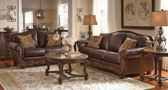 Modern Sofa Living Room Furniture Design Ideas 39