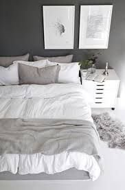Popular Scandinavian Bedroom Design For Simple Bedroom Ideas 41