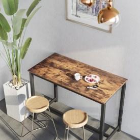 Romanic Rustic Style Decor Ideas 01