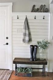 Romanic Rustic Style Decor Ideas 38