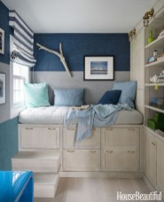 Simple Tiny Bedrooms Design With Huge Style Ideas 19