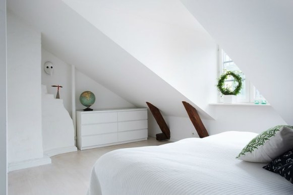 Simple Tiny Bedrooms Design With Huge Style Ideas 28