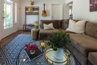 Stunning Bohemian Style Home Decor Ideas 46