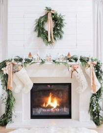 Stunning Winter Decoration Ideas 10