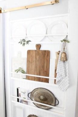 Wonderful Fall Kitchen Design For Home Decor Ideas 16