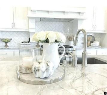 Wonderful Fall Kitchen Design For Home Decor Ideas 40