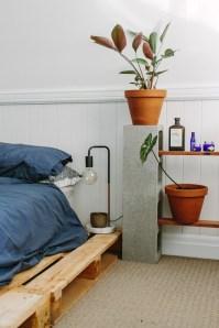 Astonishing Diy Cinder Block Furniture Decor Ideas 02