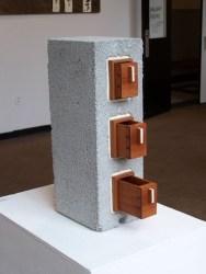 Astonishing Diy Cinder Block Furniture Decor Ideas 07