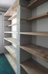 Astonishing Diy Cinder Block Furniture Decor Ideas 20