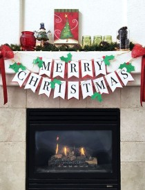 Awesome Christmas Decor For Outdoor Ideas 37