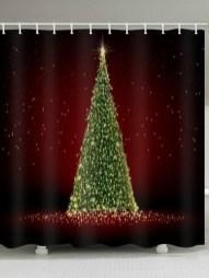 Extraordinary Outdoor Light Christmas Ideas 01
